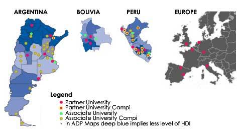 mapa_arbopeue